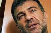 Гаджето на Златистия разнежи властите! Преместиха го в Централния софийски затвор, за да е по-близо до любовта на живота му