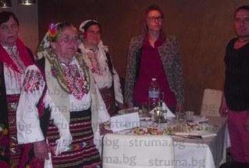 Благоевградчанка разплака 100 испанки и сънароднички с емоционална изповед за носталгията по родината, прокудила я преди 16 г. в Навара
