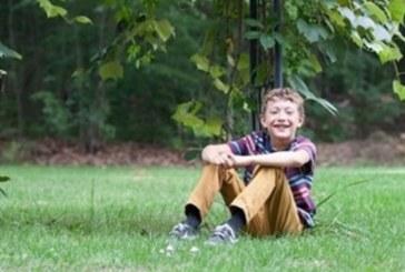 11-годишен се самоуби в САЩ, след като приятелката му инсценира смъртта си