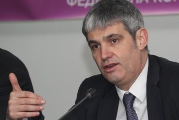 Шефът на КНСБ: Заплатите да се вдигат със 150 лева всяка година