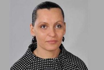 """Искат """"главата"""" на БСП лидера на Петрич"""