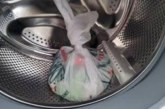 Как да си омесим козунак в пералнята?