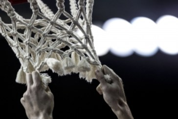 ТРАГЕДИЯ РАЗТЪРСИ СПОРТА! Баскетболист почина по време на мач