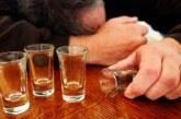 Пациент към лекар: Докторе, дай ми два дни да се напия хубаво, после ме лекувай