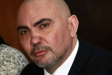 Светът му се преобърна: Голямата любов на Росен Петров се жени за друг!