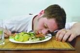 НИКОГА не правете това след хранене