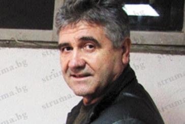 Кметът на Бело поле Ив. Сточев загуби за втори път съдебната битка срещу конкурентката си от изборите М. Кокушинкова