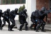При спецакция на ГДБОП! Разбиха лихварска група, десетки хора пострадали от заплахи и побои