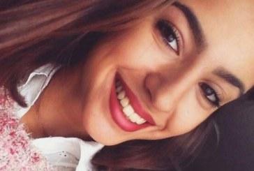 Цяла Сърбия скърби за невероятната красавица Неда, която загина заедно с близнака си при адска експлозия