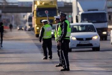 Издирват под дърво и камък шофьор, убил жена на пешеходна пътека в Пловдив