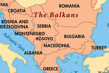 Институтът по световните конфликти в Хайделберг: Над Балканите пак надвисна заплаха от война заради 8 причини