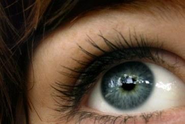 Знаете ли, че рак на кожата може да се появи и в окото
