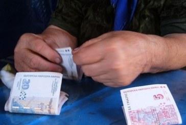 Измамниците в Югозапада се разбързаха! Спешно им трябват пари за празниците