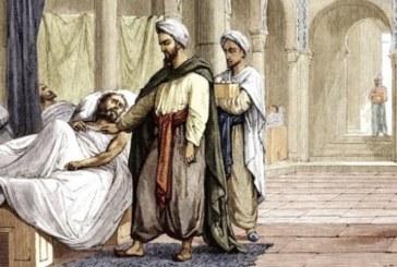 Четката за зъби, очилата и болниците дължим на арабите, вижте колко много неща са поизлезли от тях