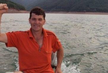 """Този българин умъртви бременната си съпруга! Историята на """"Човека птица"""" е шокираща"""