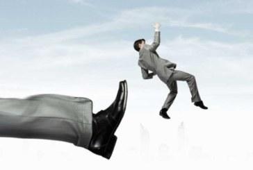 5 сигнала, че може да ви уволнят