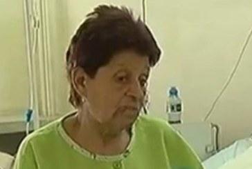Баба вързана със свински опашки заради 2000 лева: Кожата от ръцете ми се свлече, бяха големи болки