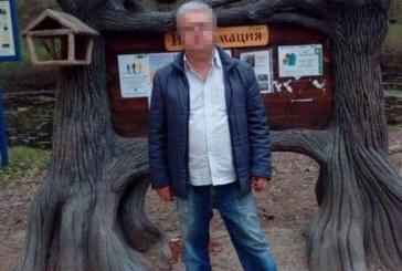 Трупът на този мъж преседя половин година в кола, откриха го случайно с найлонова торбичка на главата