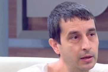 Бащата на Никол: Всички бебета в стаята са бити от акушерката Емилия Ковачева, моето е смляно с 30 удара