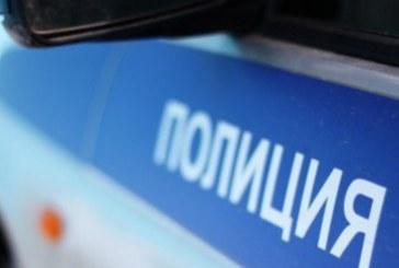 Опитаха да регистрират краден мерцедес в Дупница