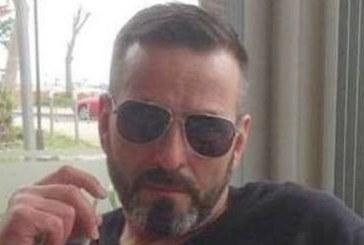 ШОКИРАЩО РАЗКРИТИЕ! Гей афера в основата на стрелбата по Наско Италианеца