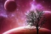 Розова луна ще огрее небето утре вечер