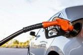 Съвети на експерти! Как да намалим разхода на гориво