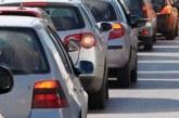 Шофьори плащат солени такси заедно с глобите за нарушения