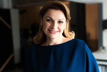 Война в семейството на Ани Салич!
