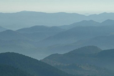 Спасители издирват жена в Родопите