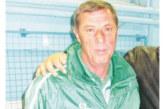 Хандбалистите от Г. Делчев постигнаха целта си и влязоха в Топ 4