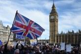 Brexit може да коства на България милиони евро
