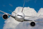 Пътнически самолет с 39 пътници изчезна от радарите и се разби
