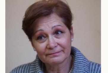 Битката за шеф на благоевградския театър продължава! Трима са кандидатите за вакантното място