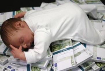 Осъдиха трима българи за трафик на бебета в Гърция