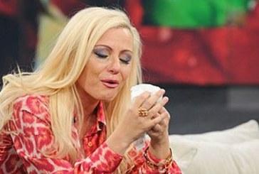 ТРАГЕДИЯ! Камелия избухна в сълзи на участие: Загубих най-близкия си, съсипана съм