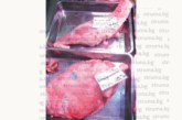ЦЕНОВИ ШОК В БЛАГЕВГРАД! Агнешкото удари 15,42 лв., най-евтините краставици 3 лв., доматите гонят цените на пилешкото