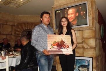 Щедри санданчани събраха 20 000 лв. за паметник на Левски в града