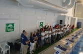 Турнир по водно спасяване се проведе в Благоевград