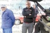 6 лв. за кг агнешко на животинския пазар в Благоевград