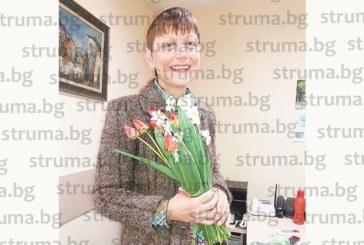 """Дъщерята на служителка на благоевградското дружество """"Биострой: """"Благодаря ти за това, че точно ти си моя майка"""""""