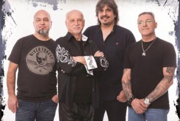 """Легендарната рок група """"Сигнал"""" идва за концерт в Благоевград"""