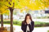 Състояния, които често се бъркат с алергия