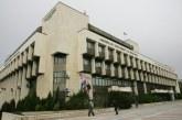 300 кандидати, предимно българи и албанци, одобрени за студенти в АУБ, в US вуза стискат палци поне 200 да харесат предлаганите стипендии
