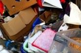 Изхвърлете три неща от дома си, защото носят нещастие на всички, които живеят в жилището