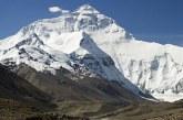 ТРАГЕДИЯ! Мъж оцеля в Хималаите 47 дни само на сол и вода, приятелката му почина