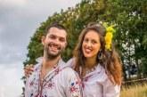 Добро дело! Младоженци отказаха подаръци, направиха уникален жест към деца от социален дом