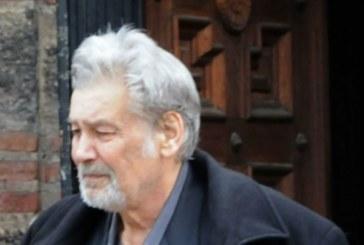 ТРАГЕДИЯ! Нова смърт в семейството на Стефан Данаилов