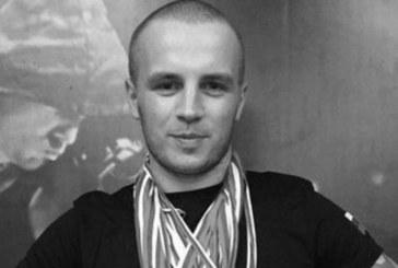 Трагедията е огромна! Шампион на Русия е загинал при атентата в Санкт Петербург