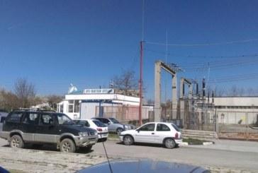 """Кораб се е взривил в завод """"ТЕРЕМ""""! На мястото има експерти, които търсят причините за инцидента"""